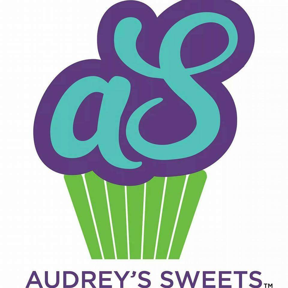 Audrey's Sweets