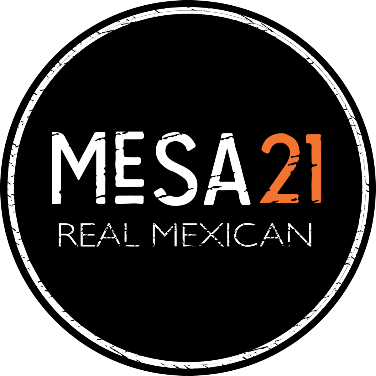 """Our mission is to redefine the meaning of real Mexican dining on American soil"""